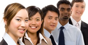 freight agent multilingual team