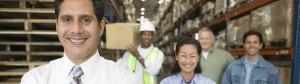 shipping company in bangkok thailand