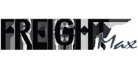 freight max logo