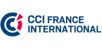 cci france international logo