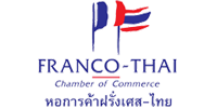 franco thai chamber of commerce logo